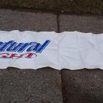 natural light banner-3x10-$10
