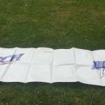 busch and busch light banner-3x10-$10