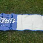 bud light banner-2x6-$15