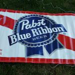 pabst banner-3x6-$25