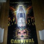 guiness carnival banner-5'x2'-$10