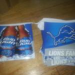 2014 lions string pennants-20'-$10