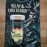 black orchard tin-17x10-$15