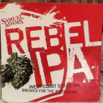 sam adams rebel ipa tin-16x16$15