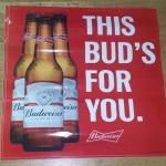 this buds for you fathead-24x24-$5