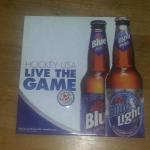 labatt usa hockey tin-24x24-$15